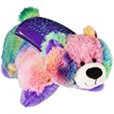 Pillow Pets Dream Lites en peluche Veilleuse–Ours Peace 27,9cm Jouet Jeu/Jeu/Enfant/Enfant/enfants