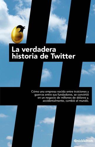 la-verdadera-historia-de-twitter