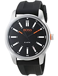 Reloj Hugo Boss Orange para Hombre 1550042