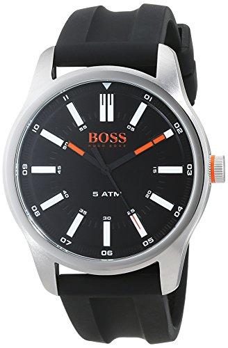 Hugo Boss Orange Mens Watch 1550042