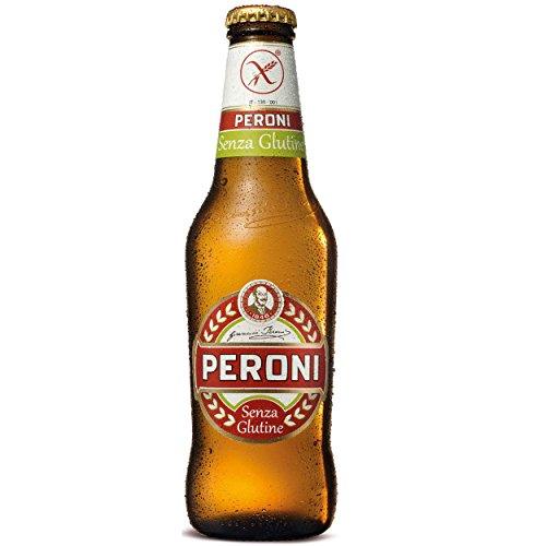 birra-peroni-senza-glutine-cl33x24pz-grad-alcolica-47-083940