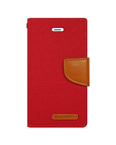 HTC Desire 820 Premium Wallet Flip Case Cover (Matte Pink) By Mobile Life  available at amazon for Rs.209
