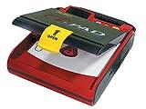 I-Pad 33414 Defibrillatore, Italiano