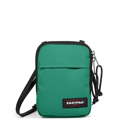 Eastpak - Buddy - Tagged Green