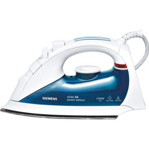 siemens-tb56240-plancha-de-vapor-2750-w-super-vapor-100-g