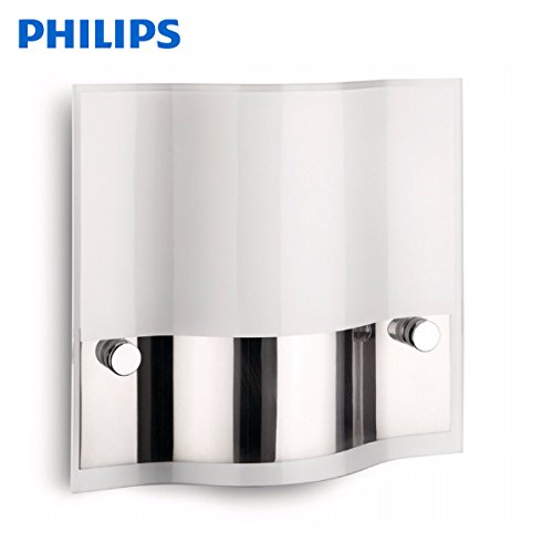 philips-instyle-bedroom-living-room-elegant-wall-light-with-chrome-accents-energy-saving-23-watt-pow