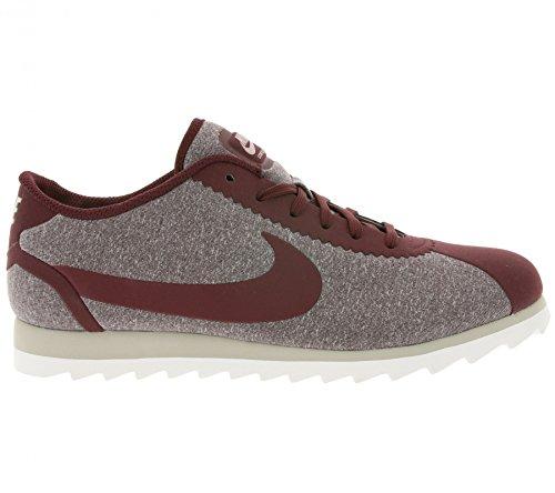 Nike Damen 859540-600 Turnschuhe Rot