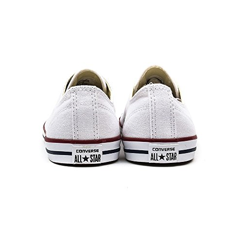 Converse As Dainty Femme Core Cvs Ox 202280 Damen Sneaker Weiß
