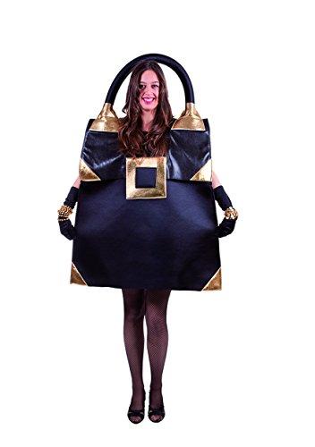 Von Designer Kostüm - Nines O Nil Damen Kostüm