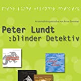 Peter Lundt (Folge 1-4)