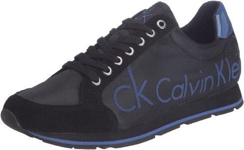 Calvin Klein Randy, Chaussures de ville homme