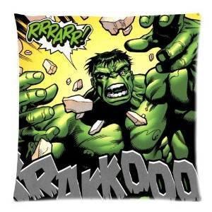 chris-g-dodge-cotton-polyester-pillowcase-copricuscini-e-federe-the-avengers-hulk-throw-pillow-case-