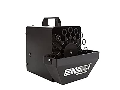 HQ Power HQPE10002 Effect Machines