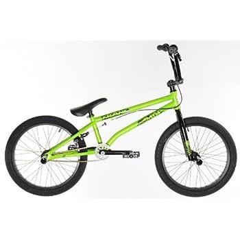 MADD MGP 20 BMX Bike Krank...