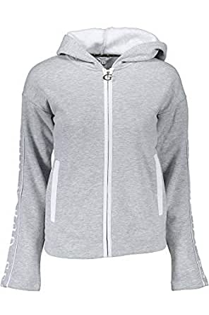 Guess Cyber Monday 2019 Deals Discounts on Clothing and