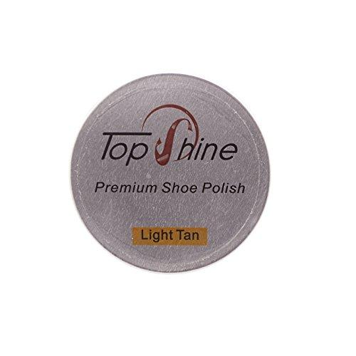 topshine-cirage-premium-gamme-de-couleurs-au-choix-ideal-pour-le-polissage-du-cuir-et-offre-une-incr