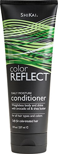 shikai-color-reflect-daily-moisture-conditioner-8-ounces-pack-of-3-by-shikai