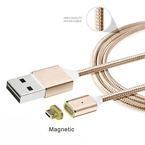 oyedens-24-a-micro-usb-charging-cable-magnetic-adapter-fast-charger-date-cable-for-samsung-lg-huawei
