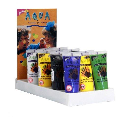 jofrika-aqua-schminke-fur-kinder-fingerfarbe-weiss-30-ml