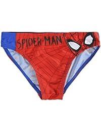 Bañador Infantil Spiderman 7296 (talla 4 años)