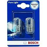 Bosch 1987301079W21/5W luces de freno