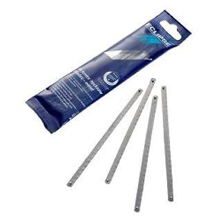 RDGTOOLS Eclipse 10 x Junior Hacksaw Blades 71-132R