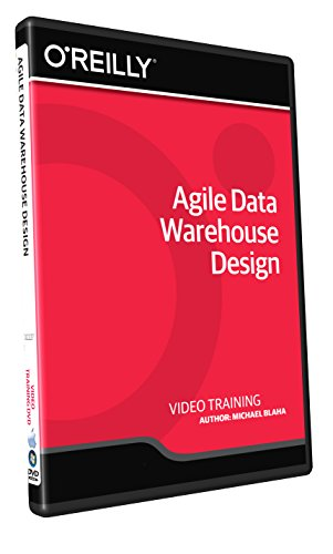 agile-data-warehouse-design-training-dvd