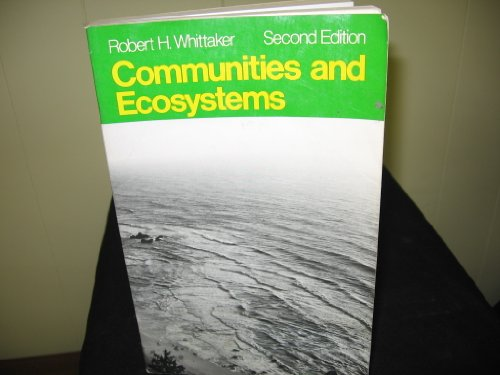 communities-and-ecosystems
