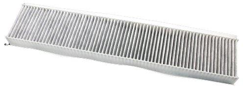 ford-filtro-antipolen-para-ford-mondeomodelos-de-2000-a-2007