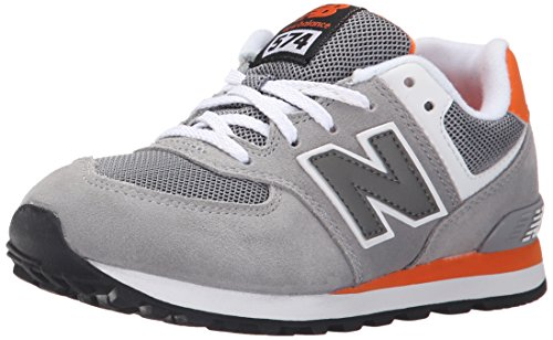 Chaussures New Lac 47815043 New Balance Balance New Chaussures 47815043 Lac Axzgw5