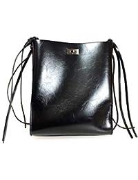 d20605178bdd0 Suchergebnis auf Amazon.de für  ZARA - Handtaschen  Schuhe   Handtaschen