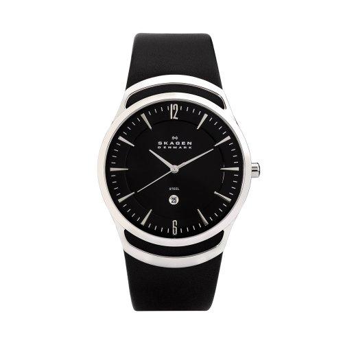 skagen-slimline-597lslb-reloj-de-caballero-de-cuarzo-correa-de-piel-color-negro