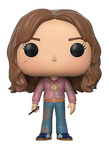 Pop Pott Xxx Hermione Retourneur