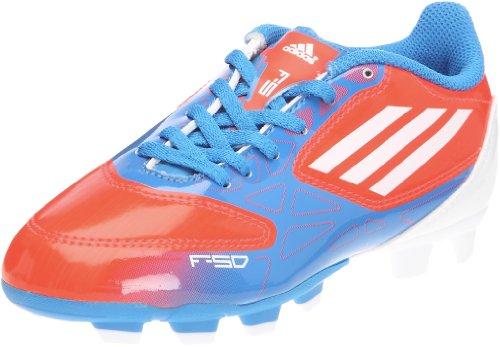 adidas Performance F5 TRX FG J G65429 Jungen Fußballschuhe G 61864