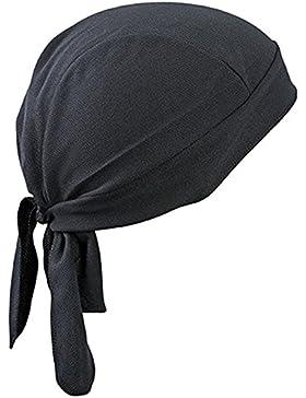 [Sponsorizzato]Bandana per adulti, Fascia sportiva veloce asciugatura sole con protezione UV a Bandana, berretto da ciclismo...