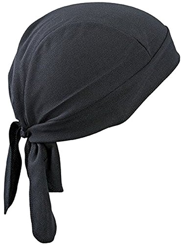 sports-headwear-quickly-dry-sun-uv-protection-cycling-bandana-running-beanie-bike-motorcycle-skull-c