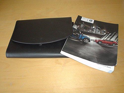 bmw-x6-x5-series-with-idrive-owners-handbook-2007-2013-x5m-x6m-x5-xdrive35i-xdrive50i-xdrive30d-xdri
