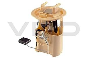 VDO 228-222-015-010Z Unité d'injection de carburant