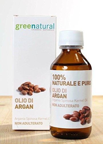 olio-di-argan-puro-al-100-non-adulterato-argania-spinosa-kernel-oil-100-ml