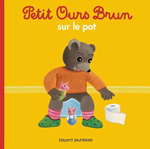 petit-ours-brun-sur-le-pot