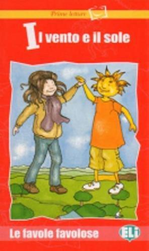 Il vento e il sole