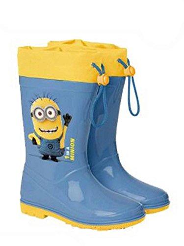 stivali-anti-pioggia-minions-cattivissimo-me-originali-98284-24-25