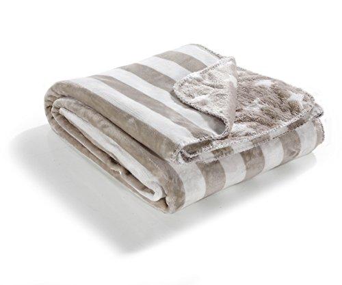 coperta-in-pile-150-x-200-cm-super-morbida-senza-pelucchi-motivo-a-stelle-e-strisce-colore-grigio-sa