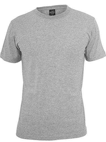 Urban Classics Herren T-Shirt Basic Tee Navy