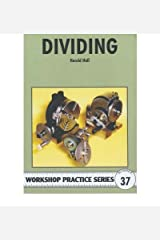 [(Dividing)] [ By (author) Harold Hall ] [September, 2005] Paperback