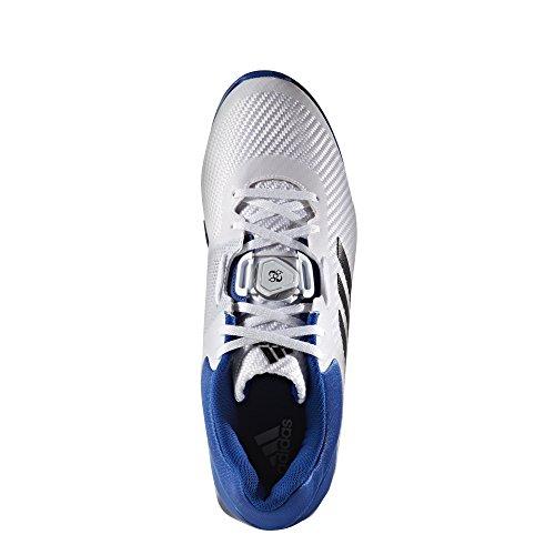 Weiß Schuh Adidas Weightlifting Aw17 16 Leistung Ii SGjVqLzMpU
