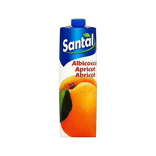 santal-fruit-drink-apricot-1000ml-pack-of-2
