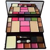 Rsentera Premium Quality Eyeshadow Makeup Kit Set 6171, Multicolour