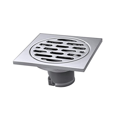 ssby-high-grade-refined-copper-deodorize-the-bathroom-floor-drains-bathroom-insects-return-to-water-