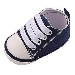 BBsmile Zapatos Beb...